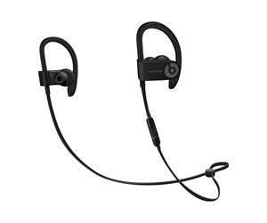 ML8V2ZM/A - Apple Beats Powerbeats3 Wireless - Black