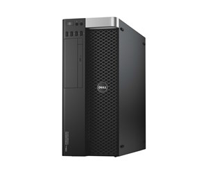 VN563 - Dell Precision Tower 5810