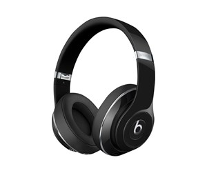 MP1F2ZM/A - Apple Beats Studio Wireless - Glossy Black