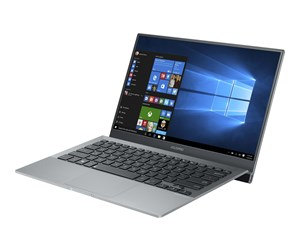 B9440UA-GV0201R - ASUS PRO Advanced B9440UA-GV0201R