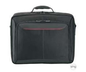 CN317 - Targus XL Notebook Case