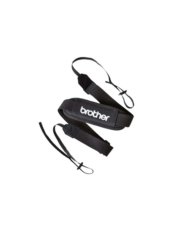 Brother PA-SS-4000 strap forRJ-4030 PASS4000