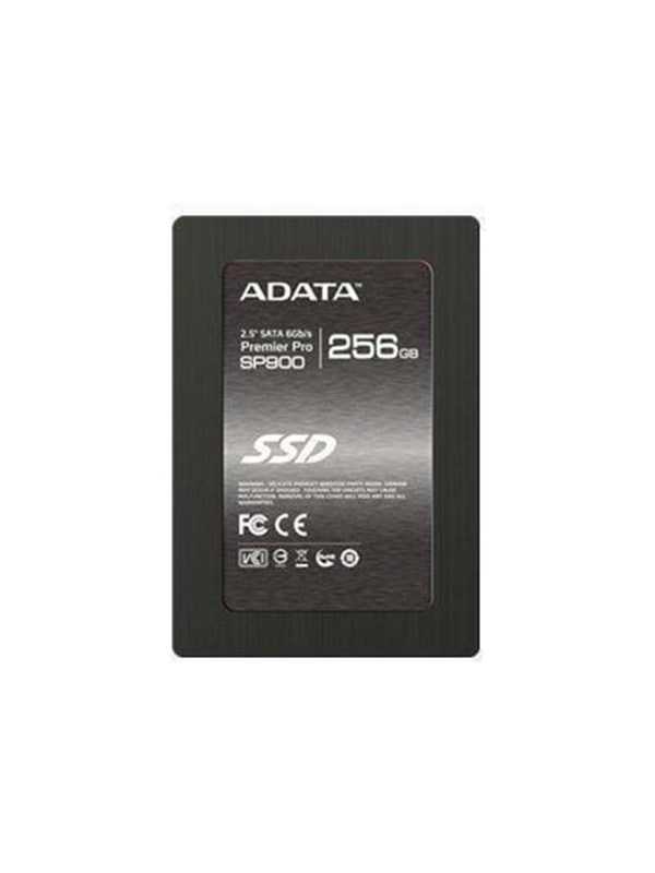 Image of   A-Data Premier Pro SP900 - 256GB