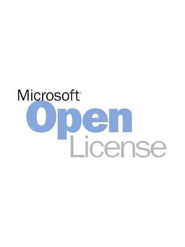 Microsoft Windows Server 2012 Datac + SA P71-07221