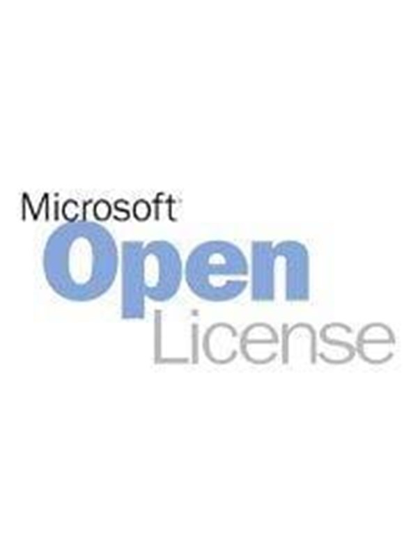 Microsoft Windows Server Datacenter SA P71-07224
