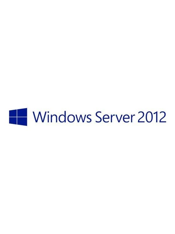 Microsoft Windows Server 2012 R2 Datacenter P71-07785