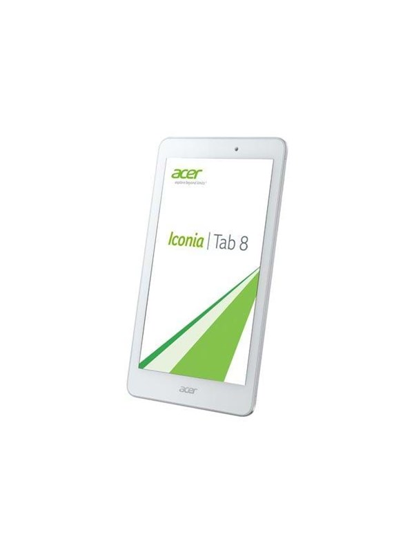 Acer ICONIA Tab 8 A1-840FHD-128A NT.L4JEE.003