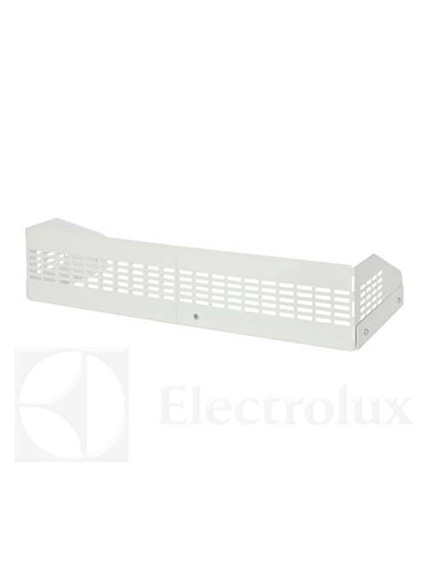 Electrolux Child protection for built-in hobs 9029792380