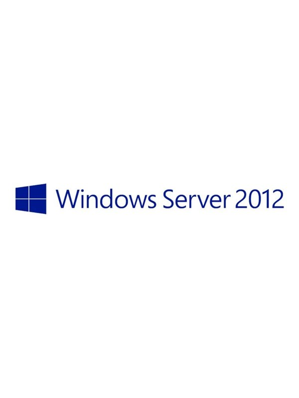 Microsoft Windows Server 2012 R2 Datacenter P71-07835