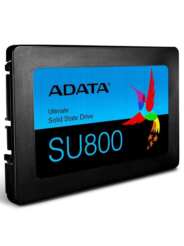 Image of   A-Data Ultimate SU800 - 256GB