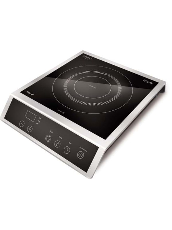 CASO ECO 2000 Induction cooker 4038437020403