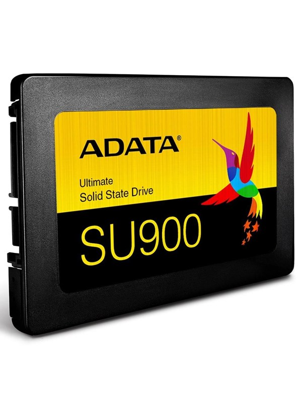 Image of   A-Data Ultimate SU900 - 512GB