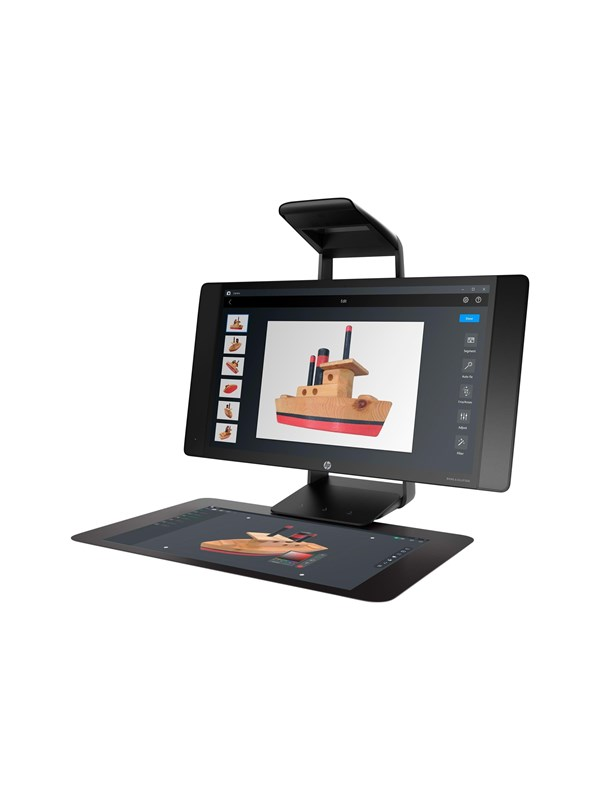 Image of   HP Sprout Pro by G2