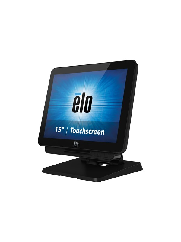 Image of   Tyco Electronics Elo X-Series Touchcomputer ESY15X3