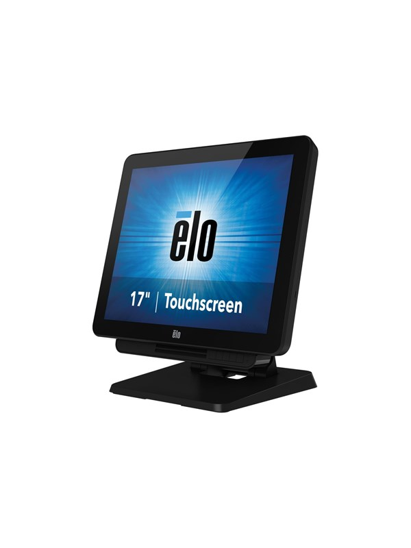 Image of   Elo X-Series Touchcomputer ESY17X3