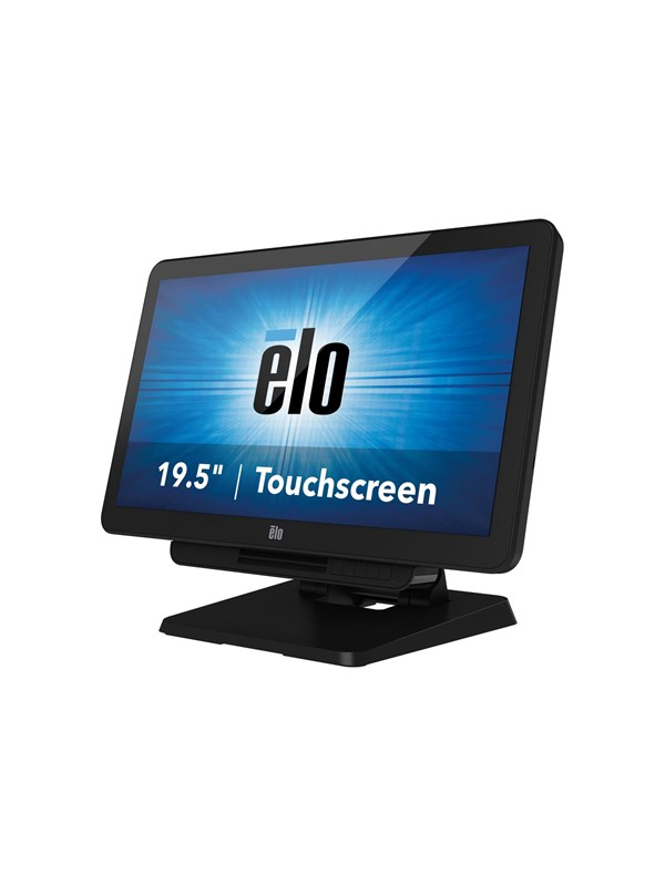 Image of   Elo X-Series Touchcomputer ESY20X2