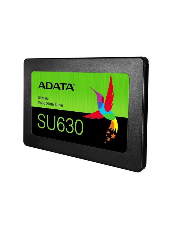 Image of   A-Data Ultimate SU630 - 960GB