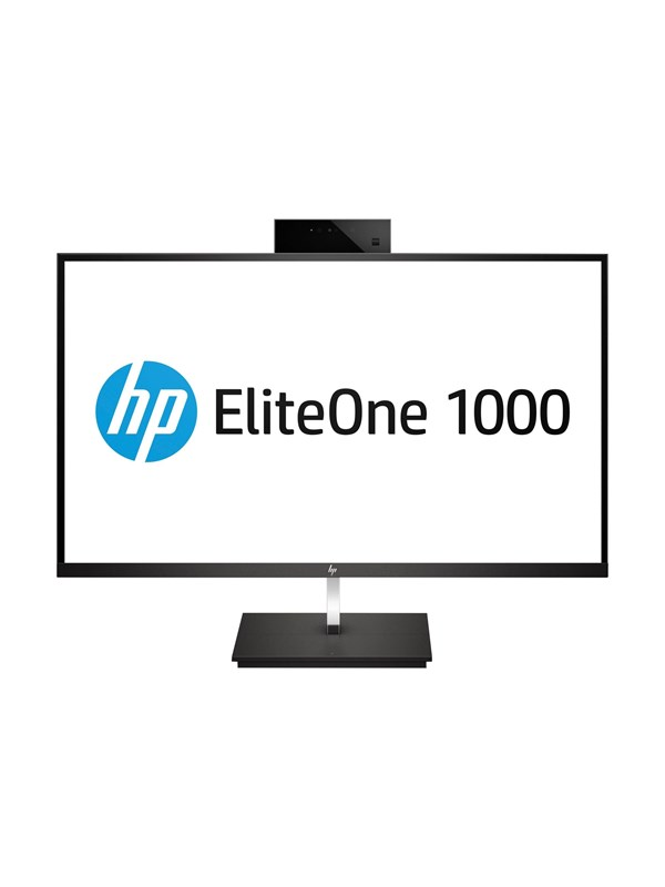 Image of   HP EliteOne 1000 G2 AiO