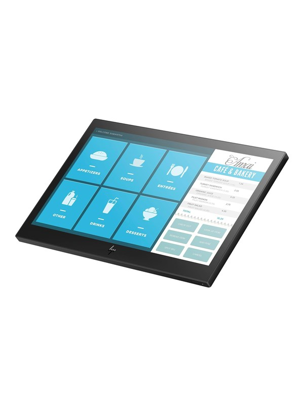 Image of   HP Engage One 143