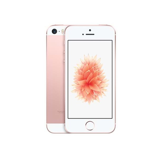Apple iPhone SE 32GB - Sammenlign priser hos PriceRunner