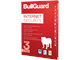NDSOEM1412 - BullGuard Internet Security (3xPC) - Nordic