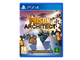 5060236964588 - Prison Architect - Sony PlayStation 4 - Strategi